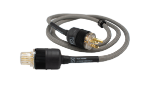 PRIME™ AC Power Cord